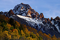 /images/133/2015-10-08-sneffels-yel-4-5-7-6d_3513.jpg - #12684: Images of Mount Sneffels … October 2015 -- Mount Sneffels, Colorado