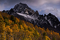 /images/133/2015-10-08-sneffels-yel-48-6d_3445.jpg - #12685: Images of Mount Sneffels … October 2015 -- Mount Sneffels, Colorado