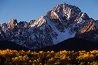 /images/133/2015-10-09-sneffels-morn-6d_3634.jpg - #12686: Images of Mount Sneffels … October 2015 -- Mount Sneffels, Colorado