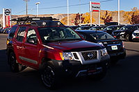 /images/133/2015-10-14-rock-springs-xterra-6d_3784.jpg - 12687: Xterra in Wyoming … Oct 2015 -- Rock Springs, Wyoming