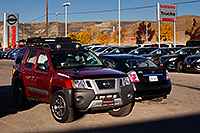 /images/133/2015-10-14-rock-springs-xterra-6d_3789.jpg - 12688: Xterra in Wyoming … Oct 2015 -- Rock Springs, Wyoming