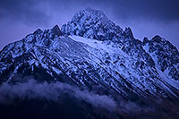 /images/133/2015-10-21-sneffels-morn-cloudy-6d_3861.jpg - #12690: Images of Mount Sneffels … October 2015 -- Mount Sneffels, Colorado