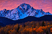 /images/133/2015-10-25-sneffels-morn-im1viv77s-11-6d_4008.jpg - #12692: Images of Mount Sneffels … October 2015 -- Mount Sneffels, Colorado