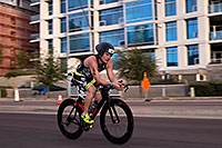 /images/133/2015-11-15-ironman-bike-6d_4581.jpg - #12699: 01:04:56 #50 Brent McBurney [25th,USA,09:04:57] cycling at Ironman Arizona 2015 … November 2015 -- Rio Salado Parkway, Tempe, Arizona