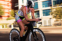 /images/133/2015-11-15-ironman-bike-6d_4603.jpg - #12701: 01:10:06 #101 Mackenzie Madison [6th,USA,09:13:13] cycling at Ironman Arizona 2015 … November 2015 -- Rio Salado Parkway, Tempe, Arizona