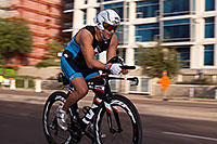 /images/133/2015-11-15-ironman-bike-6d_4708.jpg - #12703: 01:24:41 #1065 cycling at Ironman Arizona 2015 … November 2015 -- Rio Salado Parkway, Tempe, Arizona