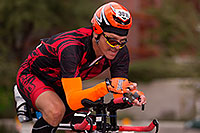 /images/133/2015-11-15-ironman-bike-6d_4891.jpg - #12707: 01:32:19 #3016 cycling at Ironman Arizona 2015 … November 2015 -- Rio Salado Parkway, Tempe, Arizona