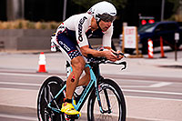 /images/133/2015-11-15-ironman-bike-6d_5003.jpg - #12708: 02:16:01 #9 Andrew Starykowicz [4th,USA,08:05:56] cycling at Ironman Arizona 2015 … November 2015 -- Rio Salado Parkway, Tempe, Arizona