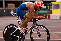 /images/133/2015-11-15-ironman-bike-6d_5021.jpg - #12710: 02:23:42 #35 Miguel Angel Fidalgo Rossello [14th,ESP,08:39:37] cycling at Ironman Arizona 2015 … November 2015 -- Rio Salado Parkway, Tempe, Arizona