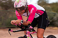/images/133/2015-11-15-ironman-bike-6d_5062.jpg - #12711: 02:43:53 #72 Michelle Vesterby [5th,DNK,09:11:31] cycling at Ironman Arizona 2015 … November 2015 -- Rio Salado Parkway, Tempe, Arizona