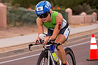 /images/133/2015-11-15-ironman-bike-6d_5081.jpg - #12713: 02:48:28 #92 Michaela Herlbauer [8th,AUT,09:14:59] cycling at Ironman Arizona 2015 … November 2015 -- Rio Salado Parkway, Tempe, Arizona