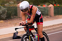 /images/133/2015-11-15-ironman-bike-6d_5094.jpg - #12714: 02:52:56 #77 Lisa Roberts [DNF,USA,01:02:48] cycling at Ironman Arizona 2015 … November 2015 -- Rio Salado Parkway, Tempe, Arizona
