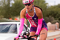 /images/133/2015-11-15-ironman-bike-6d_5167.jpg - #12720: 03:08:52 #1410 cycling at Ironman Arizona 2015 … November 2015 -- Rio Salado Parkway, Tempe, Arizona