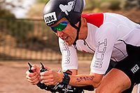 /images/133/2015-11-15-ironman-bike-6d_5183.jpg - #12721: 03:11:30 #3204 cycling at Ironman Arizona 2015 … November 2015 -- Rio Salado Parkway, Tempe, Arizona