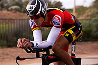 /images/133/2015-11-15-ironman-bike-6d_5216.jpg - #12723: 03:23:00 #1959 cycling at Ironman Arizona 2015 … November 2015 -- Rio Salado Parkway, Tempe, Arizona