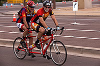 /images/133/2015-11-15-ironman-bike-6d_5254.jpg - #12727: 04:20:05 #128 and #129 (blind) cycling at Ironman Arizona 2015 … November 2015 -- Rio Salado Parkway, Tempe, Arizona
