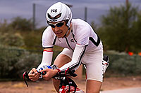 /images/133/2015-11-15-ironman-bike-6d_5297.jpg - #12728: 04:37:26 #946 cycling at Ironman Arizona 2015 … November 2015 -- Rio Salado Parkway, Tempe, Arizona