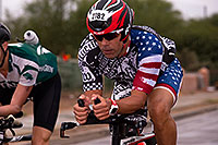 /images/133/2015-11-15-ironman-bike-6d_5388.jpg - #12731: 05:13:42 #2182 cycling at Ironman Arizona 2015 … November 2015 -- Rio Salado Parkway, Tempe, Arizona