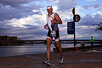 /images/133/2015-11-15-ironman-run-6d_5469.jpg - #12735: 09:46:32 #2437 running at Ironman Arizona 2015 … November 2015 -- Tempe Town Lake, Tempe, Arizona