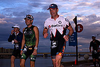 /images/133/2015-11-15-ironman-run-6d_5559.jpg - #12736: 10:22:33 #400 running at Ironman Arizona 2015 … November 2015 -- Tempe Town Lake, Tempe, Arizona