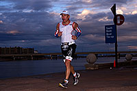 /images/133/2015-11-15-ironman-run-6d_5566.jpg - #12737: 10:24:46 #1097 running at Ironman Arizona 2015 … November 2015 -- Tempe Town Lake, Tempe, Arizona