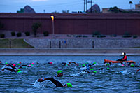 /images/133/2015-11-15-ironman-swim-6d_4314.jpg - #12741: 00:26:20 Swimming at Ironman Arizona 2015 … November 2015 -- Tempe Town Lake, Tempe, Arizona