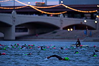 /images/133/2015-11-15-ironman-swim-6d_4338.jpg - #12742: 00:27:49 Swimming at Ironman Arizona 2015 … November 2015 -- Tempe Town Lake, Tempe, Arizona