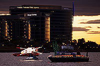 /images/133/2015-12-12-tempe-aps-lights-1dx_02336.jpg - #12776: Boat #08 at APS Fantasy of Lights Boat Parade … December 2015 -- Tempe Town Lake, Tempe, Arizona