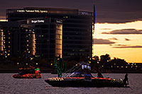 /images/133/2015-12-12-tempe-aps-lights-1dx_02337.jpg - #12777: Boat #08 at APS Fantasy of Lights Boat Parade … December 2015 -- Tempe Town Lake, Tempe, Arizona