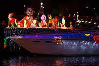/images/133/2015-12-12-tempe-aps-lights-1dx_03129.jpg - #12794: APS Fantasy of Lights Boat Parade … December 2015 -- Tempe Town Lake, Tempe, Arizona
