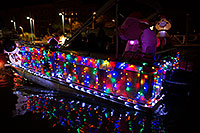 /images/133/2015-12-12-tempe-aps-lights-6d_5858.jpg - #12798: APS Fantasy of Lights Boat Parade … December 2015 -- Tempe Town Lake, Tempe, Arizona