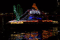 /images/133/2015-12-12-tempe-aps-lights-6d_5953.jpg - #12799: Boat #08 at APS Fantasy of Lights Boat Parade … December 2015 -- Tempe Town Lake, Tempe, Arizona