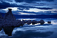 /images/133/2016-05-07-ca-mono-twilight-1dx_13029.jpg - #12921: Mono Lake at twilight … May 2016 -- Mono Lake, California