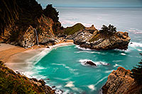 /images/133/2016-05-10-ca-mcway-1dx_13492.jpg - 00795: Images of Big Sur … July 2001 -- Big Sur, California