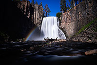 /images/133/2016-07-04-ca-rainbow-19-21-1dx_22618.jpg - 13028: Rainbow Falls in Eastern Sierra … July 2016 -- Rainbow Falls, Eastern Sierra, California