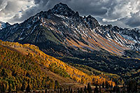 /images/133/2016-09-27-sneffels-1-2-6d_2870.jpg - #13098: Mount Sneffels  … October 2016 -- Mount Sneffels, Colorado