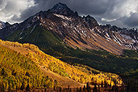 /images/133/2016-09-27-sneffels-1to1-6d_2870.jpg - #13092: Mount Sneffels  … October 2016 -- Mount Sneffels, Colorado