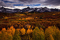 /images/133/2016-09-28-road-mtns-6-9-6d_3653.jpg - #13123: San Juan Mountains … September 2016 -- San Juan Mountains, Colorado