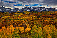 /images/133/2016-09-28-san-juans-ton1s-6-9-6d_3653.jpg - #13094: San Juan Mountains … September 2016 -- San Juan Mountains, Colorado