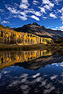 /images/133/2016-10-02-sneffels-pond-re-1dx_26529v.jpg - #13109: Mount Sneffels reflection … October 2016 -- Mount Sneffels, Colorado