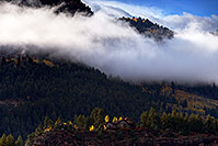 /images/133/2016-10-09-durango-house-81-1dx_27679.jpg - #13126: Fog by Durango … October 2016 -- Durango, Colorado