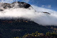 /images/133/2016-10-09-durango-house-87-1dx_27685.jpg - #13127: Fog by Durango … October 2016 -- Durango, Colorado