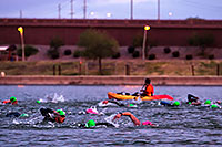 /images/133/2016-11-20-ironman-swim-1dx_27861.jpg - 13186: 00:17:09 swimming at Ironman Arizona 2016 … November 2016 -- Tempe Town Lake, Tempe, Arizona