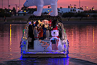 /images/133/2016-12-10-tempe-aps-lights-1dx_31270.jpg - #13195: Boat #32 at APS Fantasy of Lights Boat Parade … December 2016 -- Tempe Town Lake, Tempe, Arizona