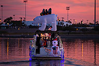 /images/133/2016-12-10-tempe-aps-lights-1dx_31279.jpg - #13196: APS Fantasy of Lights Boat Parade … December 2016 -- Tempe Town Lake, Tempe, Arizona