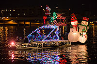 /images/133/2016-12-10-tempe-aps-lights-1dx_32152.jpg - #13229: Boat #39 at APS Fantasy of Lights Boat Parade … December 2016 -- Tempe Town Lake, Tempe, Arizona
