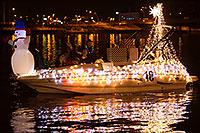 /images/133/2016-12-10-tempe-aps-lights-1dx_32263.jpg - #13231: Boat #18 at APS Fantasy of Lights Boat Parade … December 2016 -- Tempe Town Lake, Tempe, Arizona