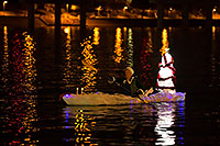 /images/133/2016-12-10-tempe-aps-lights-1dx_32319.jpg - #13233: APS Fantasy of Lights Boat Parade … December 2016 -- Tempe Town Lake, Tempe, Arizona
