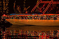 /images/133/2016-12-10-tempe-aps-lights-1dx_32516.jpg - #13239: APS Fantasy of Lights Boat Parade … December 2016 -- Tempe Town Lake, Tempe, Arizona