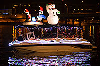 /images/133/2016-12-10-tempe-aps-lights-1dx_32551.jpg - #13240: Boat #04 at APS Fantasy of Lights Boat Parade … December 2016 -- Tempe Town Lake, Tempe, Arizona